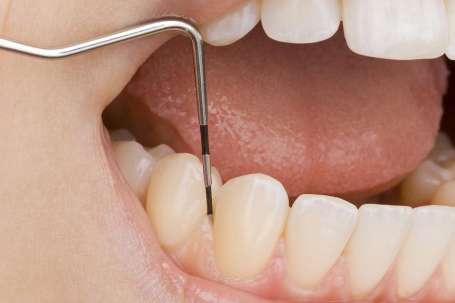 parodontologie münchen innenstadt stachus